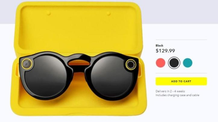 532987-buy-spectacles-online