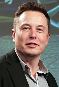 Elon_Musk_2015